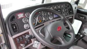 fuel efficiency of your tow truck