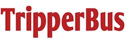 Tripper Bus Logo