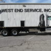 Repo Trucks