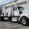 Snatch Trucks