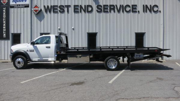 new truck sales