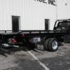 Industrial Car Carrier Trucks