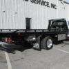 4 Car Carrier Trucks