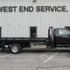 International Truck Parts dealer